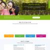 Đặt mua mẫu website